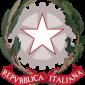 gobierno de la República de Italia